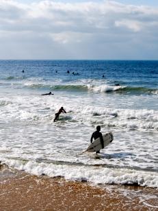 Ocean Grove, Australia