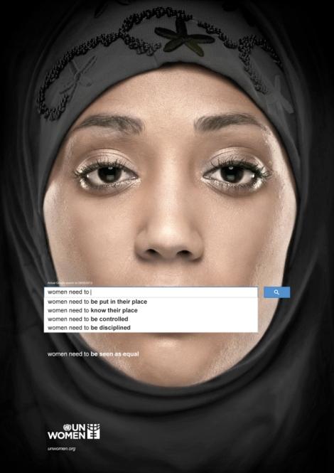 un-women-search-engine-campaign-4