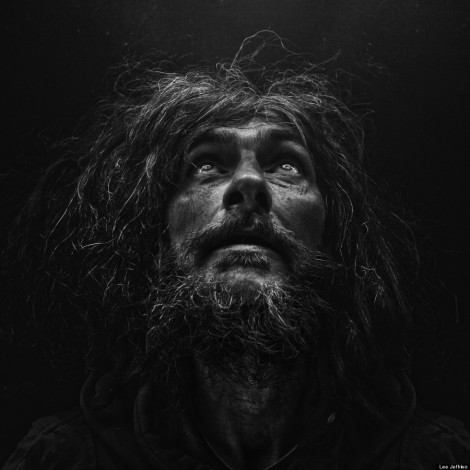 o-LEE-JEFFRIES-900-1