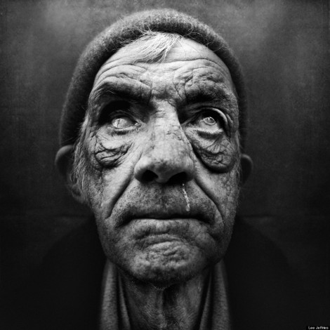 o-LEE-JEFFRIES-900-2