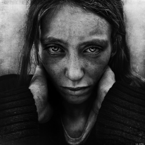 o-LEE-JEFFRIES-900-3