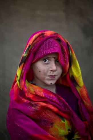 Robina Haseeb, 5.