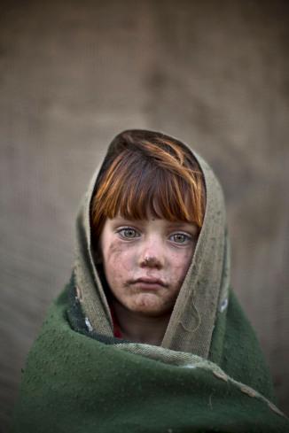 laiba Hazrat, 6.