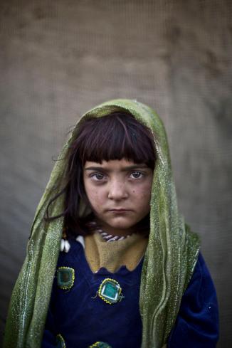 Zarlakhta Nawab, 6