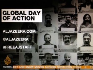 day of action
