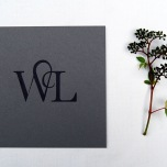 Gift-voucher stationery