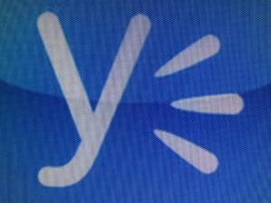 Yammerlogo