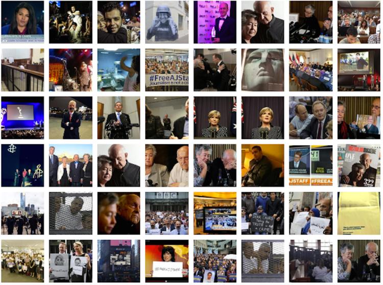 FreeAJStaff collage2