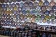 Fez pottery plates (Photo: Amy Feldtmann)