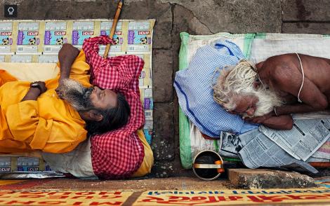 Vārānasi, Varanasi, Uttar Pradesh, India