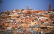 Beni Isguen, Ghardaïa, 47000, Algeria